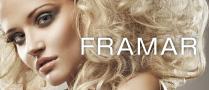 FRAMAR公式サイト